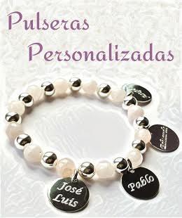 lujo en plata-design.es