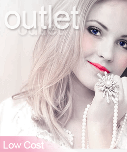 outlet en plata-design.es