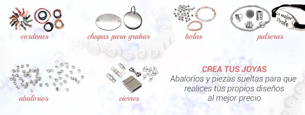 ofertas en plata-design.es