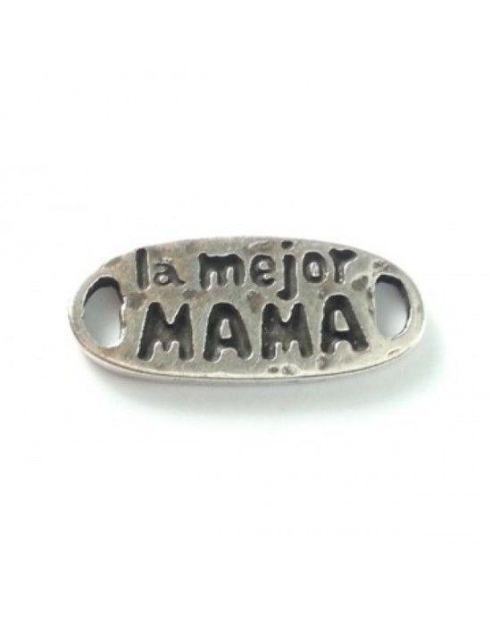 """CONECTOR """"LA MEJOR MAMÁ"""""""