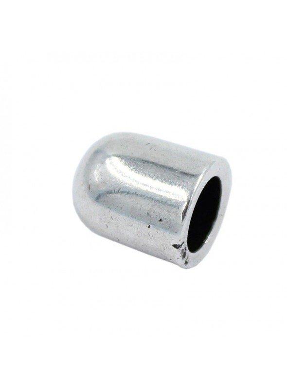 fab7817601e7 TERMINAL PULSERA CIEGO (7 X 5 MM) (10 UNIDADES)