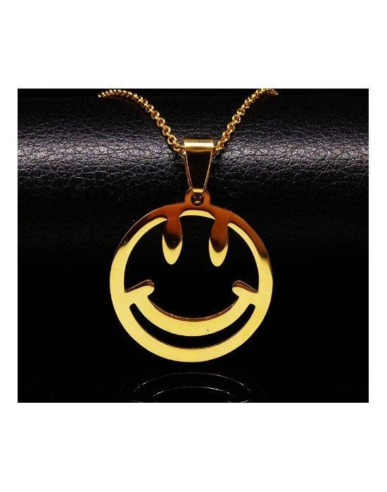 """COLGANTE """"SMILIE"""""""