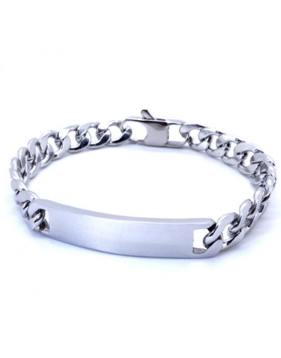 dc99df47388b Esclavas acero ♥ Esclava de diseño ♥ Esclavas para mujer