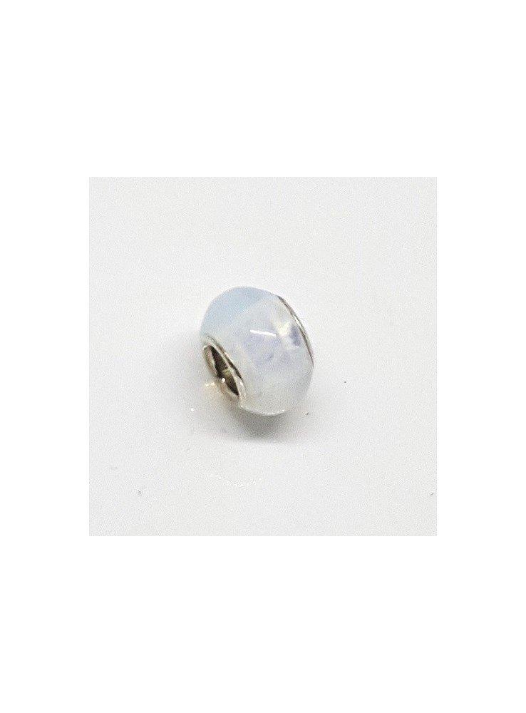 e6f5b52aec60 Abalorios pandora ♥ Abalorios para pulseras ♥ Abalorios de plata