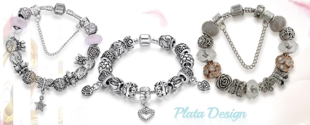 Garantía sobre tus compras de joyas y bisutería