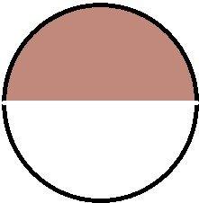 rosa/blanco