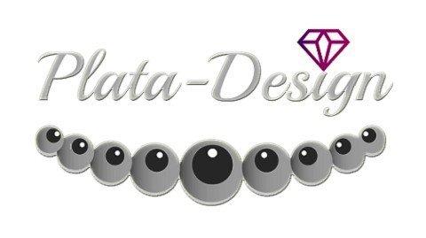 Plata Design